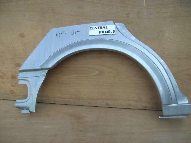 VAUXHALL ASTRA G MK4 1998-ONWARD  WHEEL CYLINDER REAR NEW