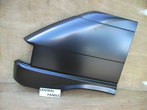 VW T4 TRANSPORTER 1990 TO 1996 NEW FRONT WING LH PASSENGER SIDE VWT41 231